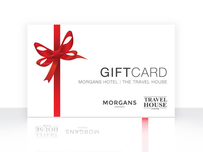 morgans-gift-card
