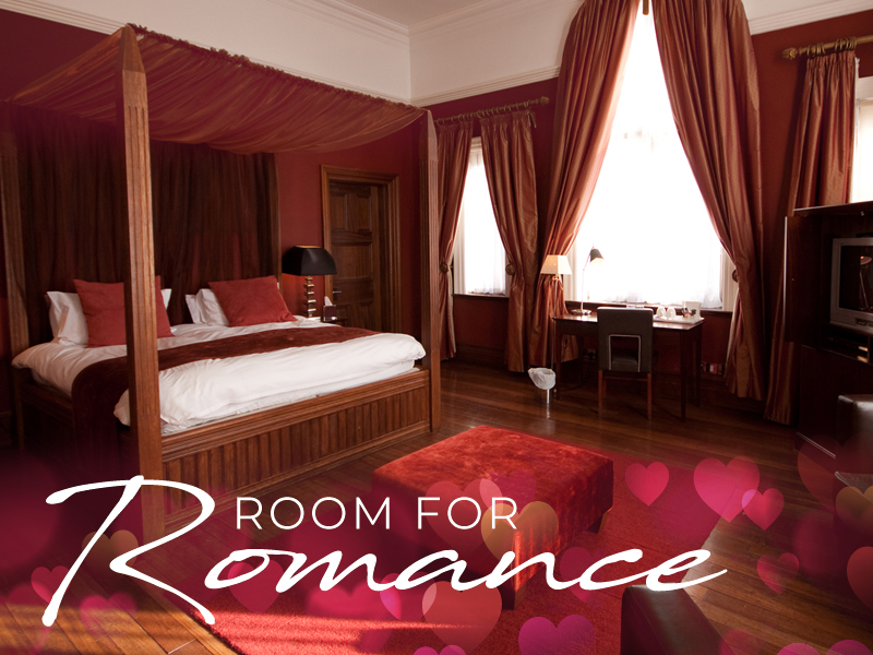 room-for-romance